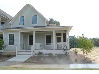 65 Station Avenue Pinehurst, NC MLS# 171036