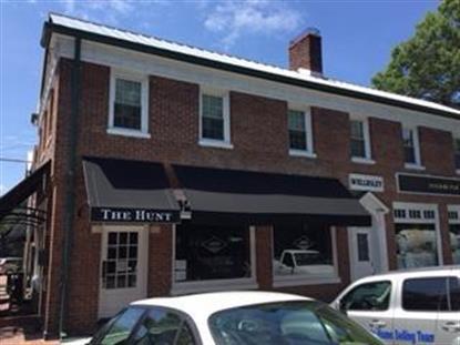 1 Market  Pinehurst, NC MLS# 171150
