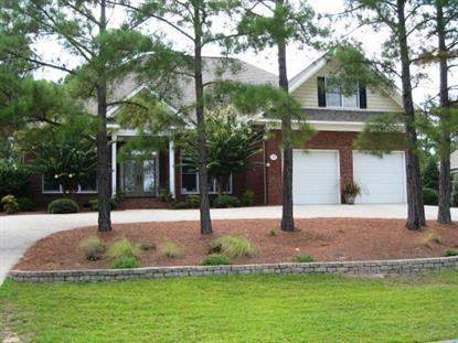171 Juniper Creek Boulevard Pinehurst, NC MLS# 171196