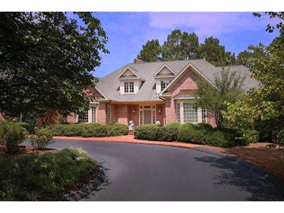 800 Lake Dornoch Drive Pinehurst, NC MLS# 171265