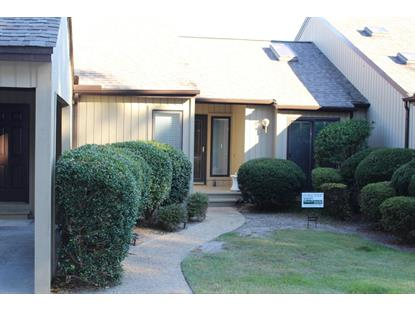 14 Lake Pinehurst Villas  Pinehurst, NC MLS# 171489