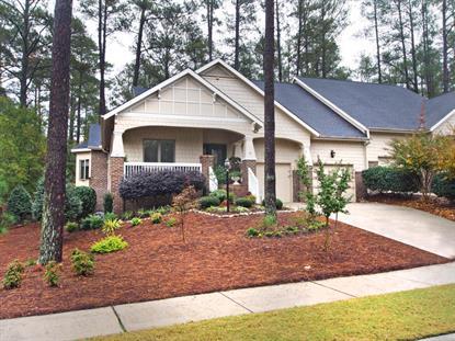 40 Lamplighter Village Drive Pinehurst, NC MLS# 172588