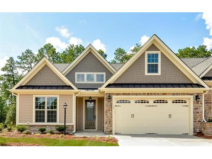50 Whistling Straight Road Pinehurst, NC MLS# 173507