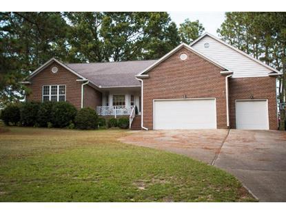 7800 Warbler Rd  Sanford, NC MLS# 173720