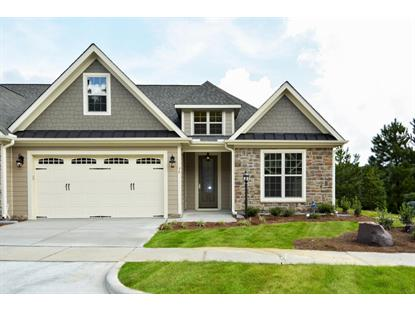 75 Whistling Straight Road Pinehurst, NC MLS# 173900