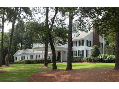 15 Muster Branch Road Pinehurst, NC MLS# 174212