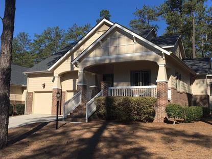 200 Lamplighter  Pinehurst, NC MLS# 174356