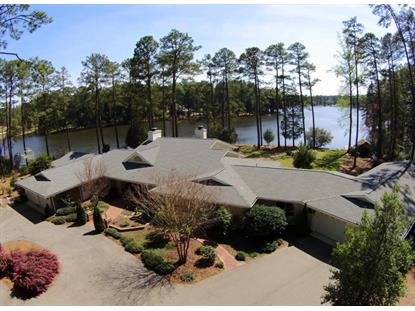 45 Apawamis Circle Pinehurst, NC MLS# 174969