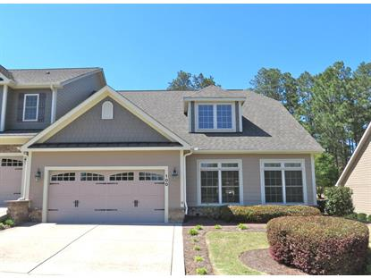 100 Shadow Creek  Pinehurst, NC MLS# 175318