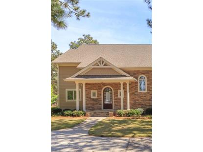 150 Cochrane Castle Circle Pinehurst, NC MLS# 175627