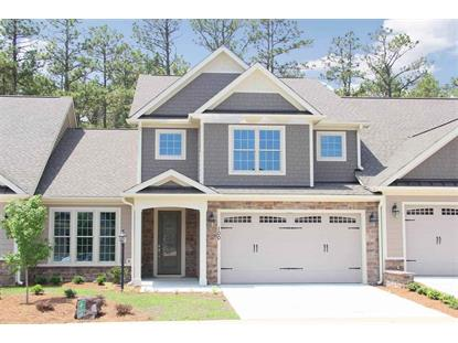 100 Whistling Straight Rd  Pinehurst, NC MLS# 152597