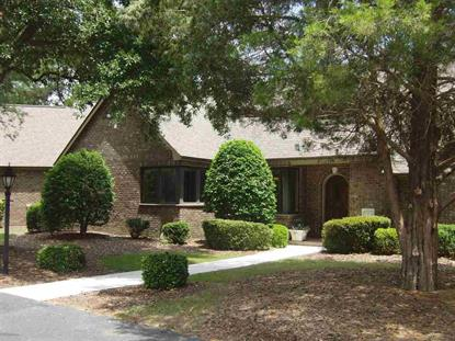 1 Sodbury Ct  Pinehurst, NC MLS# 154408