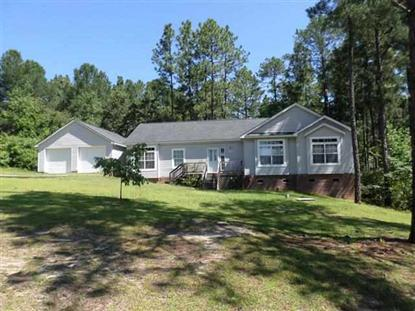 127 Bellhaven Dr , Whispering Pines, NC