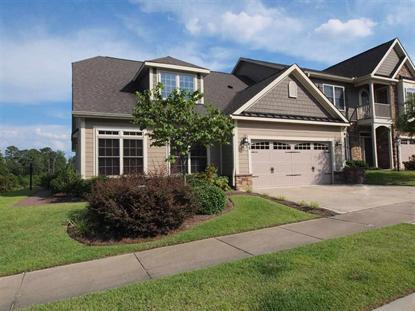 85 Shadow Creek Ct  Pinehurst, NC MLS# 155087