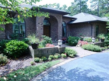 85 Magnolia Ave , Pinehurst, NC