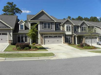 70 Shadow Creek Ct  Pinehurst, NC MLS# 155961