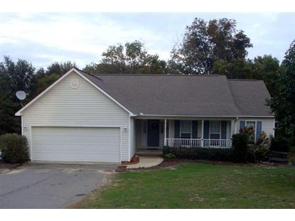 150 Queens Cove Way, Carthage, NC