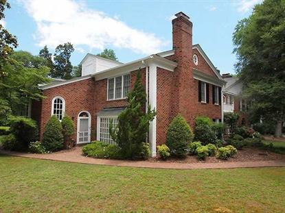 155 Everette Rd  Pinehurst, NC MLS# 156609