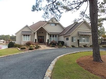 2 Lake Shore Ct  Pinehurst, NC MLS# 156754