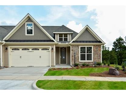 75 Whistling Straight Rd  Pinehurst, NC MLS# 159491