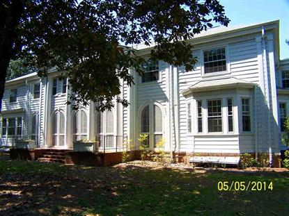 5 NE Shaw Rd  Pinehurst, NC MLS# 159648