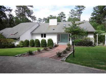 60 Short Rd  Pinehurst, NC MLS# 159679