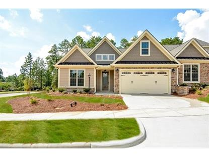 10 Whistling Straight Rd  Pinehurst, NC MLS# 159907