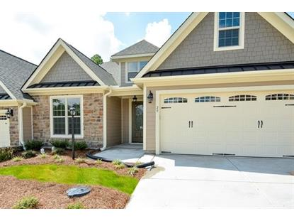 20 Whistling Straight Rd  Pinehurst, NC MLS# 159908