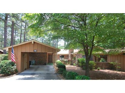 645 Redwood Dr, Southern Pines, NC