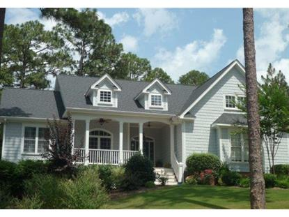 2 Bur Ct  Pinehurst, NC MLS# 160546