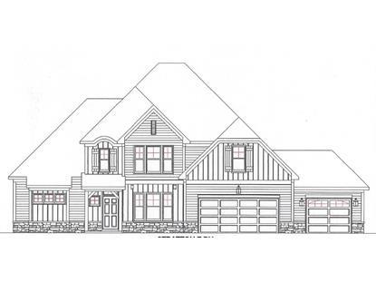 108 Farmhouse Ln  Carthage, NC MLS# 160933