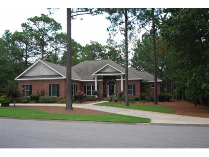 170 National Dr  Pinehurst, NC MLS# 160993
