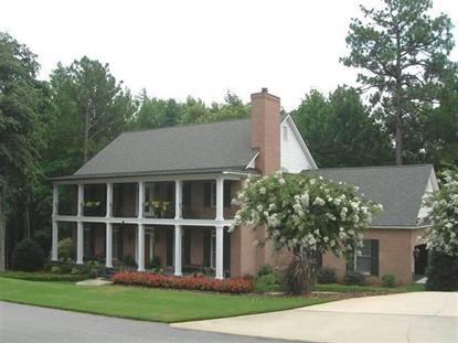 15 Westlake Rd  Pinehurst, NC MLS# 161133