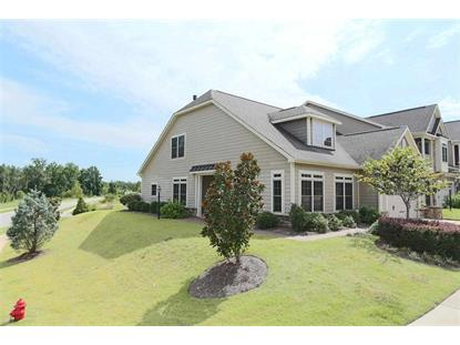 85 Shadow Creek Ct  Pinehurst, NC MLS# 161869