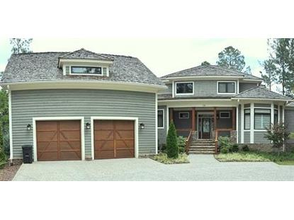 10 E Wickersham Ct  Pinehurst, NC MLS# 161958
