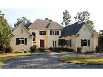 240 Midland Road Pinehurst, NC MLS# 162538