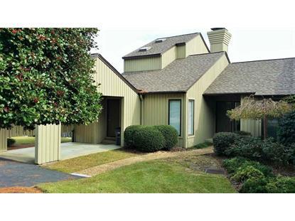 10 Lake Pinehurst Villas Rd  Pinehurst, NC MLS# 162614