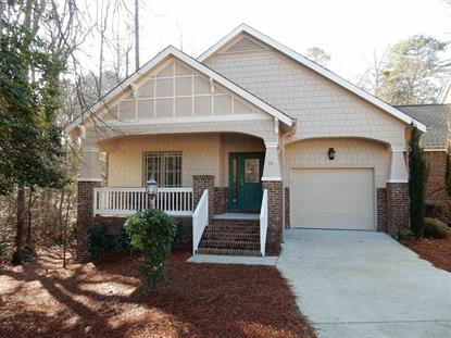 55 Lamplighter Village Ct  Pinehurst, NC MLS# 163251