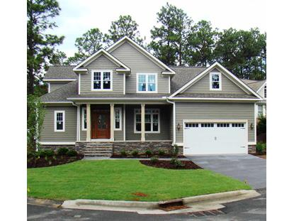 42 Greencastle Dr  Pinehurst, NC MLS# 163885