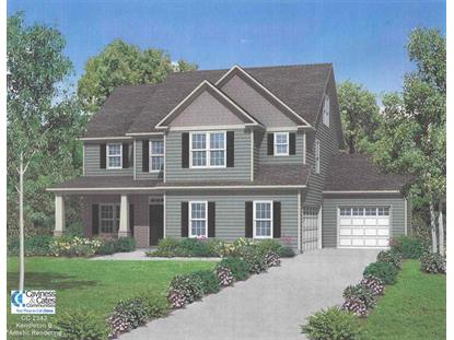 275 Almond Drive Carthage, NC MLS# 164997