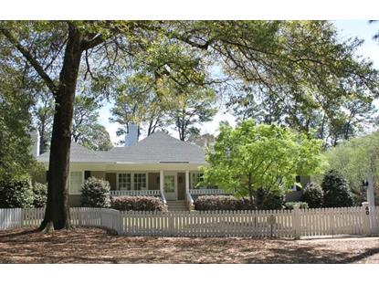 40 Village Green East  Pinehurst, NC MLS# 165041
