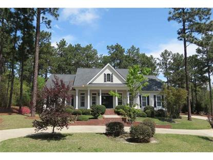 224 National Drive Pinehurst, NC MLS# 165144