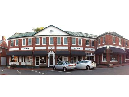 80 Market Square  Pinehurst, NC MLS# 165303