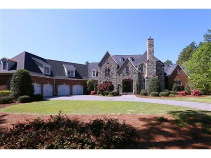 8 Spring Valley Court Pinehurst, NC MLS# 165324