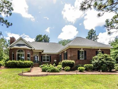 105 Muirfield Place Pinehurst, NC MLS# 166832