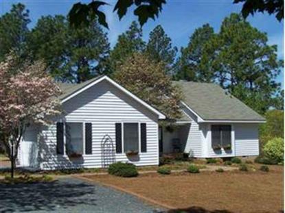 1 Pine Ridge Ct , Foxfire, NC