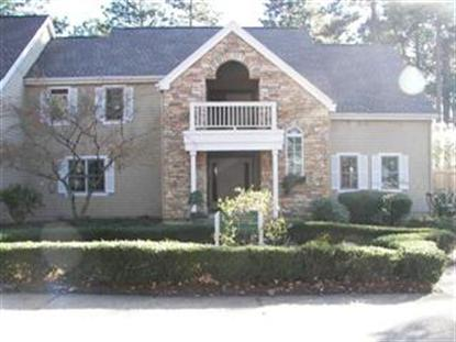 20 Cochrane Castle Cir  Pinehurst, NC MLS# 141438