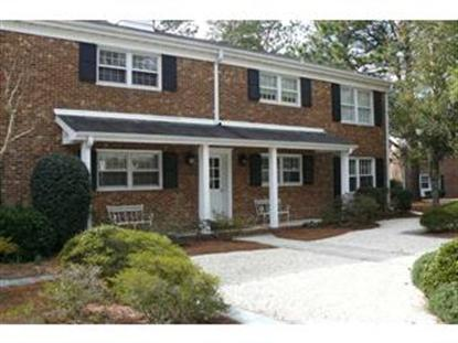 337 Unit A Driftwood Cir, Southern Pines, NC