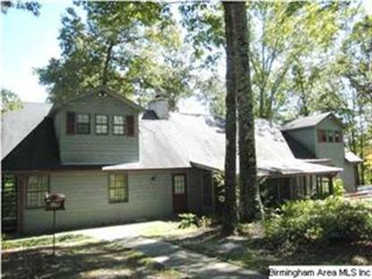 2915 PLEASANT VALLEY RD , Odenville, AL