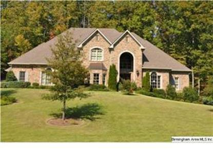 7480 KINGS MOUNTAIN RD , Vestavia Hills, AL